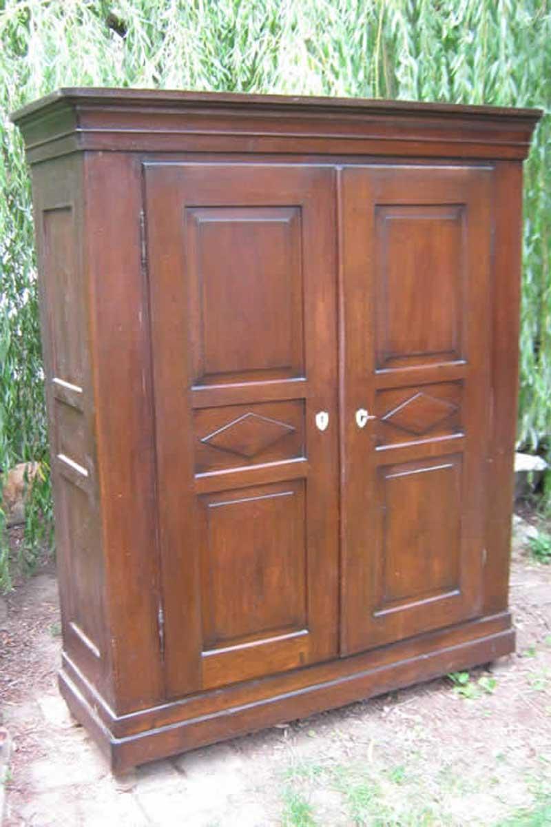 biedermeier schrank antike baustoffe. Black Bedroom Furniture Sets. Home Design Ideas