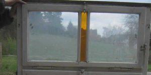 Antike Baustoffe Produkt Fenster