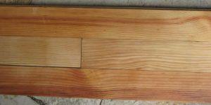 Antike Baustoffe Produkt Kieferparkett